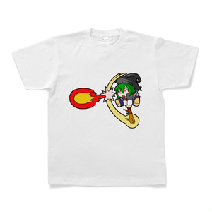 面白Tシャツ032
