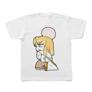 面白Tシャツ033