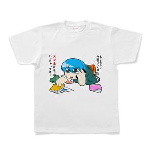 面白Tシャツ034