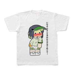 面白Tシャツ036