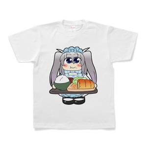 面白Tシャツ038