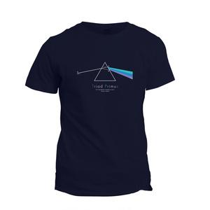 Triad Primus T-shirt  _ Prizm ver.