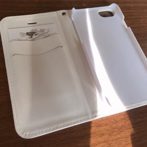 iPhone6.6s.7.8対応ケース