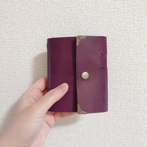 【オプション】コーナー金具−アンティークゴールド−