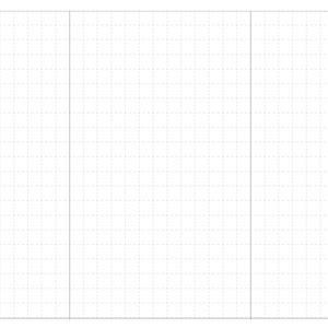 【DL版】M5リフィル 各種無料版