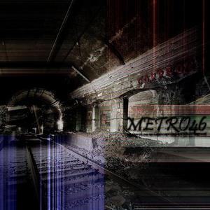METRO46(クトゥルフ神話シナリオ)
