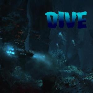 DIVE(クトゥルフ神話TRPGシナリオ)