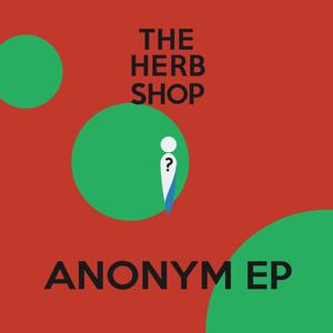 ANONYM EP