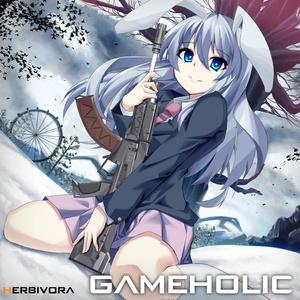 Gameholic