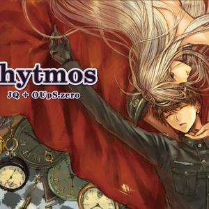 rhytmos