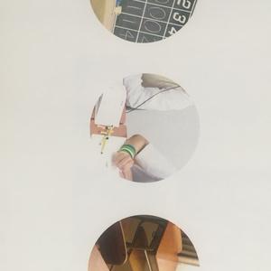 Mr.FULLSWINGコスプレ写真集「青春グラフィック」