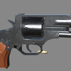スチェッキン ОЦ-38