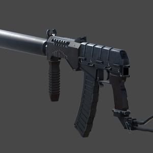 SR-3MP
