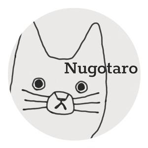 Nugotaro -15mm-