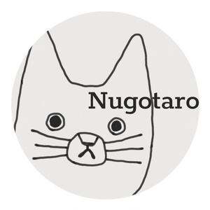 Nugotaro -30mm-