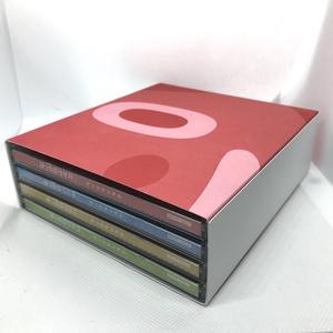 ぼっちのうたA+B+C+D&特製ボックス【CD-BOX】【数量限定】/ぼっちぼろまる