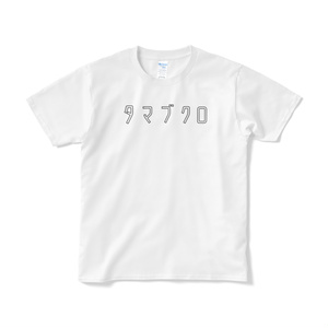 イケブクロTシャツ