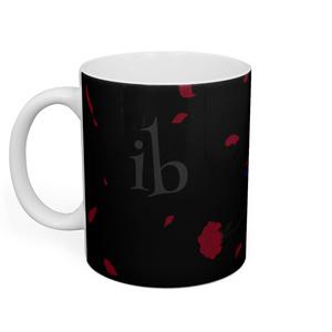 ib マグカップ