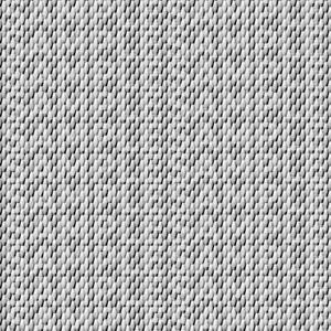 鱗のグレー素材