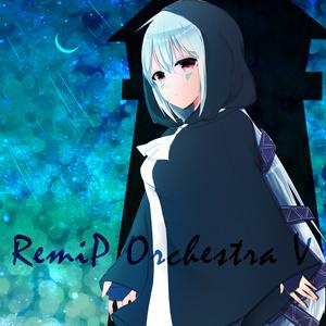 RemiP Orchestra Vol.5