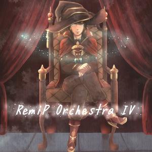 RemiP Orchestra Vol.4