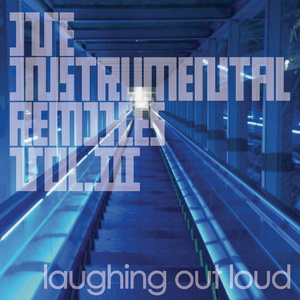 I've Instrumental Remixes vol.Ⅲ