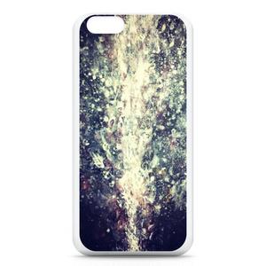 iPhone6ケース『閃光少女』