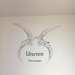 Uneven【ダウンロード版】