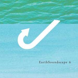 EarthSoundscape6