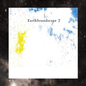 EarthSoundscape7