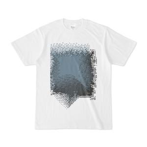 Z-Fighting Tシャツ