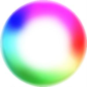 【Unity向け 3Dモデル】バブルファン