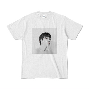 metamorphosis カラーTシャツ