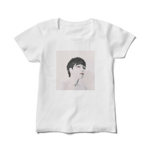 metamorphosis レディースTシャツ