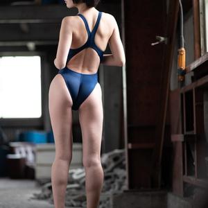 競泳工場外伝23