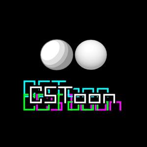 CSToon Shader〔v1.0.4〕