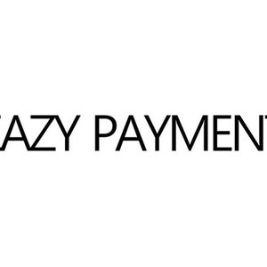 [Unityモバイル課金]EazyPayment