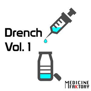 [FREE] Drench Vol. 1