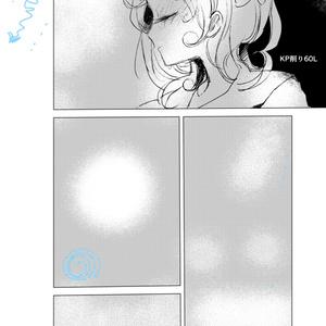 アナログ風味■KP削りブラシ60LセットⅡ
