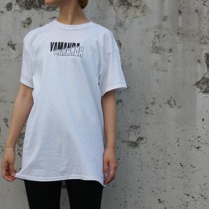 山姥切Tシャツ