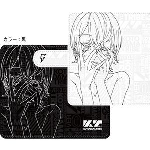 """KOTODAMA TRIBE""オリジナルスマホケース"