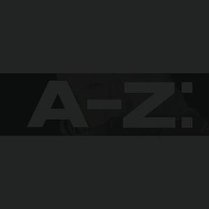A-Z:Designworks