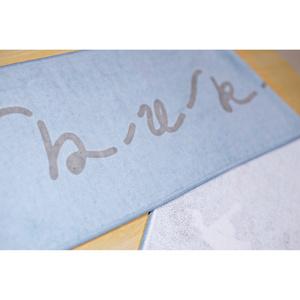 baket. towel