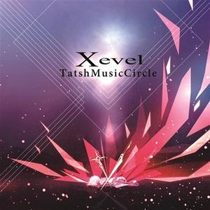 Xevel(ダウンロード版)