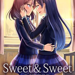 Sweet&SweetBitter