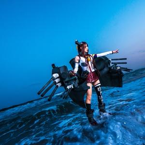 大和 ~艦娘造船大作戦2