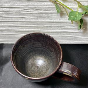 東方projectキャラクターモチーフマグカップ(八坂神奈子)
