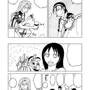 【東巻】ASSORTOUMAKI
