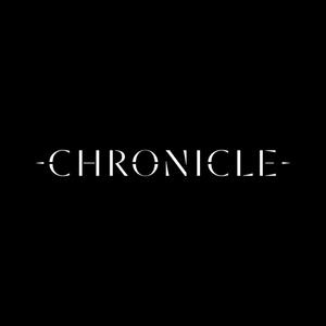 ロゴキャップ/ CHRONICLE