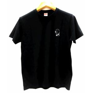 「宇宙」配信ジャケットTシャツ/CHRONICLE